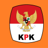 Eksaminasi Publik Putusan MK atas UU KPK